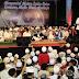 Menag Apresiasi Majelis Nurul Musthofa Peringati Nuzulul Quran di Tugu Proklamasi Jakarta Pusat