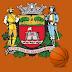 Sub-15 de basquete masculino de Jundiaí garante vaga na final do Regional