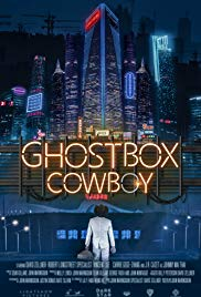 Watch Ghostbox Cowboy Online Free 2018 Putlocker
