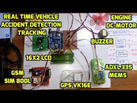 svskits,CONTACT: 9491535690, 7842358459: Latest Electronics