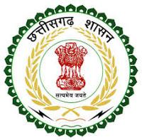 Zila Panchayat Baloda Bazar Recruitment 2016 24 DEO, Statistics Member Posts