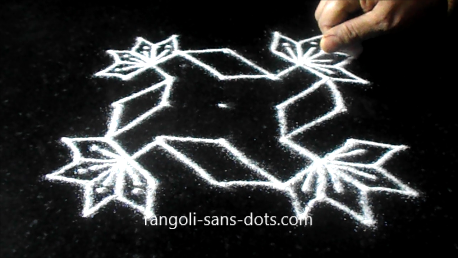 small-kolangal-series-252ad.jpg