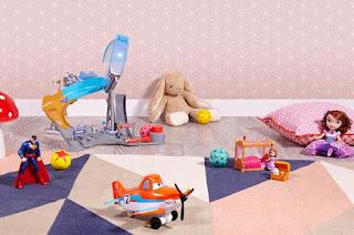juguetes mattel fisher price