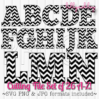 https://www.etsy.com/listing/246946420/chevron-letter-svg-set-uppercase?ref=shop_home_active_4