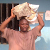 POLICE ARRESTS ISLAMIC CLERIC FOR ALLEGEDLY STONING 3 YEAR OLD BOY TO DEATH FOR RITUALS IN LAGOS
