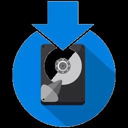 تحميل برنامج النسخ الاحتياطي Abelssoft Backup 2019 للكمبيوتر
