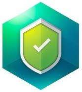 Kaspersky Antivirus & Security Apk
