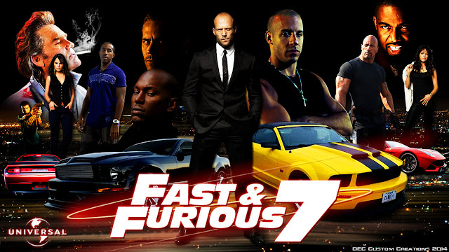 fast and furious 7 streaming hd technologie for professionals. Black Bedroom Furniture Sets. Home Design Ideas
