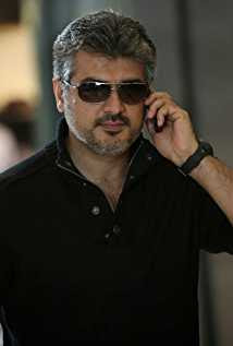 Ajith Kumar Wiki, Height, Weight, Age, Wife, Family and Biography