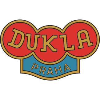 2020 2021 Recent Complete List of Dukla Prague Roster 2018-2019 Players Name Jersey Shirt Numbers Squad - Position
