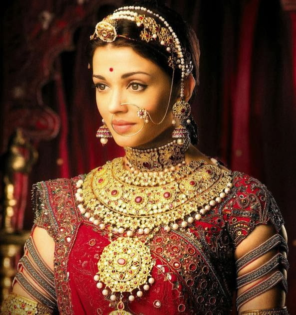 Beauty ayurveda