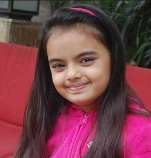 Pihu reveals truth about Ananya's death in YHM Spoilers