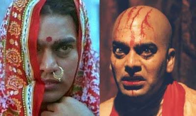 hindi attitude dialogues - ashutosh rana attitude status