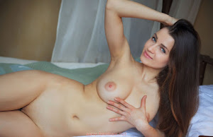 twerking girl - feminax%2Bsexy%2Bgirl%2Bpandora_39882%2B-%2B04.jpg