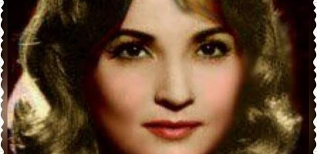 شائعات لاحقت شادية في الذكرى الأولى لرحيلها