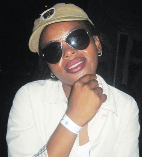 Natamani Kufanya Kazi na Ali Kiba Katika Ujio Wangu Mpya- Sister P
