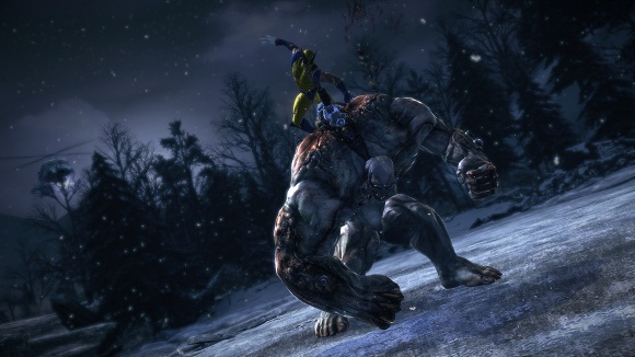 x-men-origins-wolverine-pc-screenshot-www.ovagames.com-4