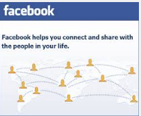 Facebook for Free Download