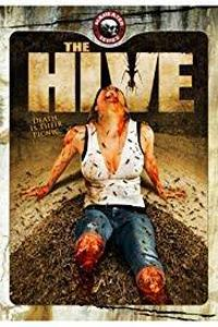 Download The Hive (2008) Movie (Dual Audio) (Hindi-English) 480p || 720p
