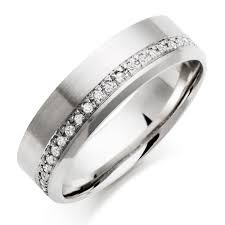 Cheap Men Wedding Ring
