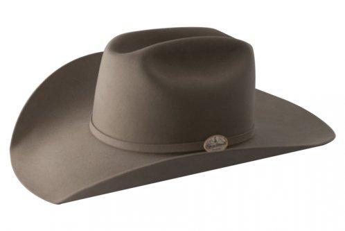 Limited Edition Calgary Stampede Centennial Hat by Smithbilt 24d9e2b661e2
