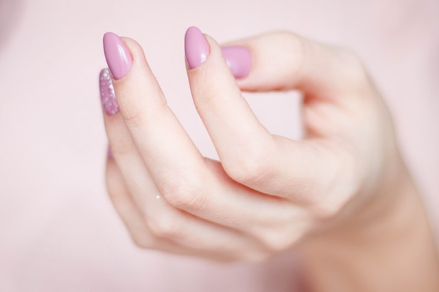 Nail Care And Cleaning Tips At Home