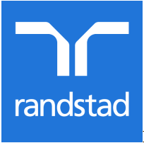 Randstad Recruitment 2017 hire Junior Estimation Engineer | Qualification: B.E/ B. Tech | Job Location: Bangalore, Karnataka, India