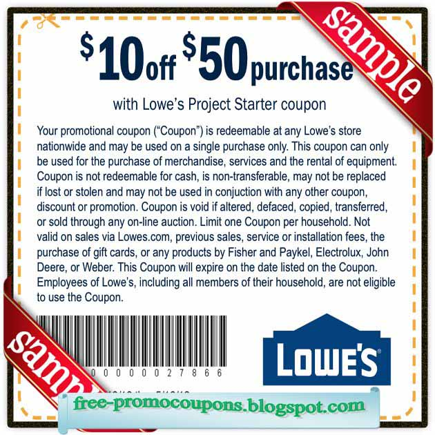 As coupon experts in business since , the best coupon we have seen at soundinstruments.ml was for 15% off in November of Sitewide coupons for soundinstruments.ml are .
