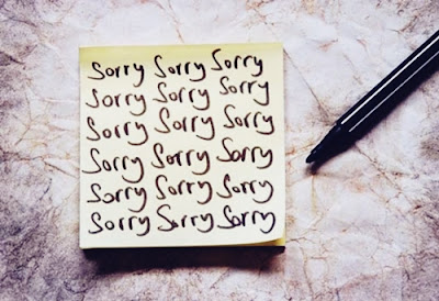 sorry images hd