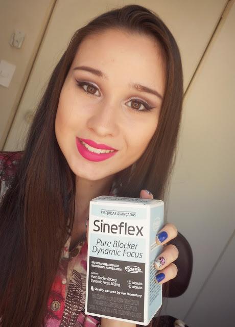sineflex-funciona-como-tomar-sineflex-aonde-comprar-sineflex-bom-suplemento