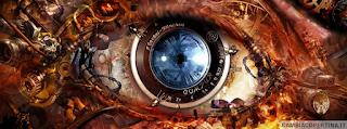 occhio bionico-social-facebook-cambiacopertina
