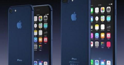 Apple Rilis iPhone 7 Bulan September, Berapa harganya ...