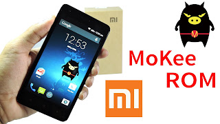 Xiaomi Redmi 2 Flash Firmware Download