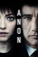 descargar JAnon Película Completa HD 720p [MEGA] [LATINO] gratis, Anon Película Completa HD 720p [MEGA] [LATINO] online