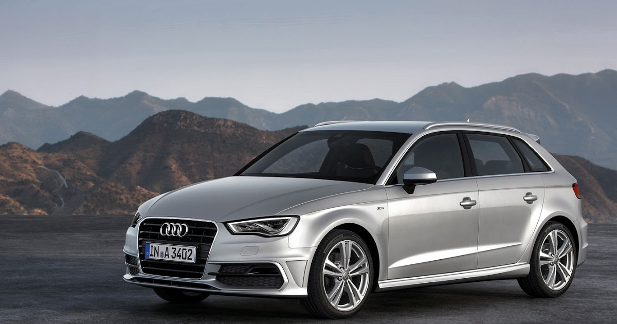 automobiles tout savoir sur les marques audi a3 sportback. Black Bedroom Furniture Sets. Home Design Ideas