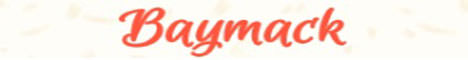 Banner Registro Baymack