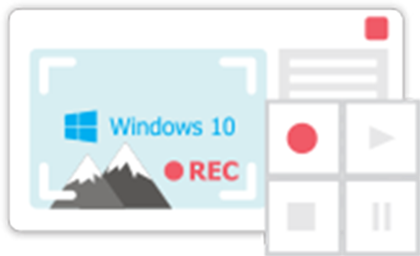 VSDC Free Screen Recorder 1.2.4.185