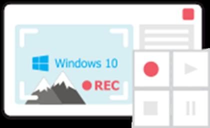 VSDC Free Screen Recorder 1.2.4.185