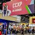 CCXP :: Edição 2018 já tem data definida
