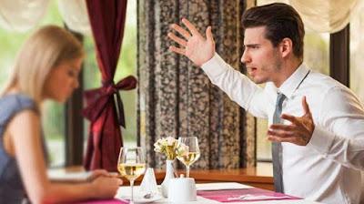 Terbukti Ajian Doa Amalan Ilmu Pengasihan Penunduk Suami yang Suka Membentak Pemarah Berkata Kasar Banyak Yang Cocok