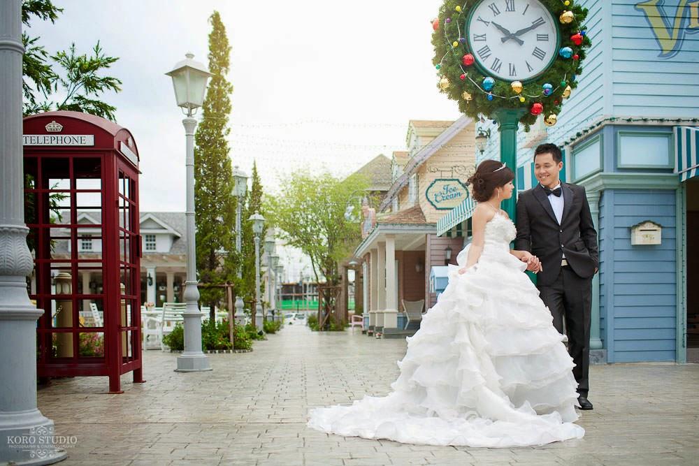 Tips Foto Pra Wedding Keren   Website - Wedding