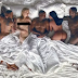 """Kanye West, a infame sextape de """"Famous"""" e a famosa hora de parar"""