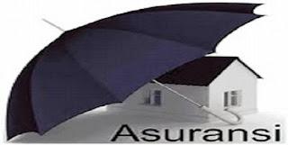 Penting!! 4 Tips Jitu Memilih Asuransi Rumah Anda