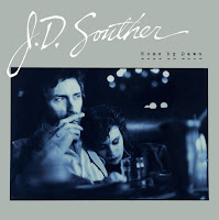 J.D. Souther's Home by Dawn