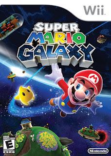 http://supermariobrony.blogspot.com/2015/10/mario-game-review-super-mario-galaxy.html