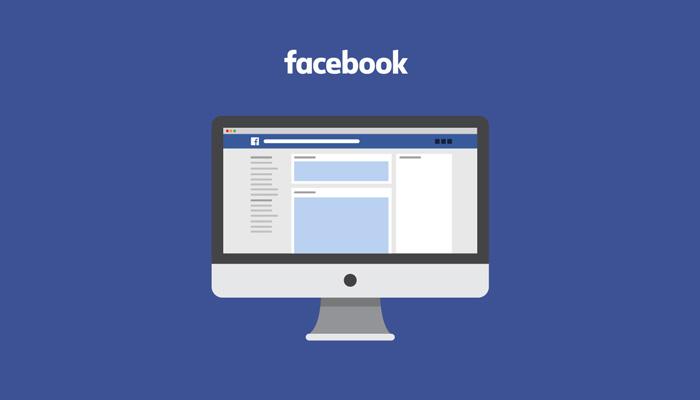 Hướng dẫn chèn nhanh Fanpage Facebook vào Blogger - Nguyễn Phú Blog