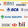 Peserta Bank Indonesia-Scripless Securities Settlement System (BI-SSSS)