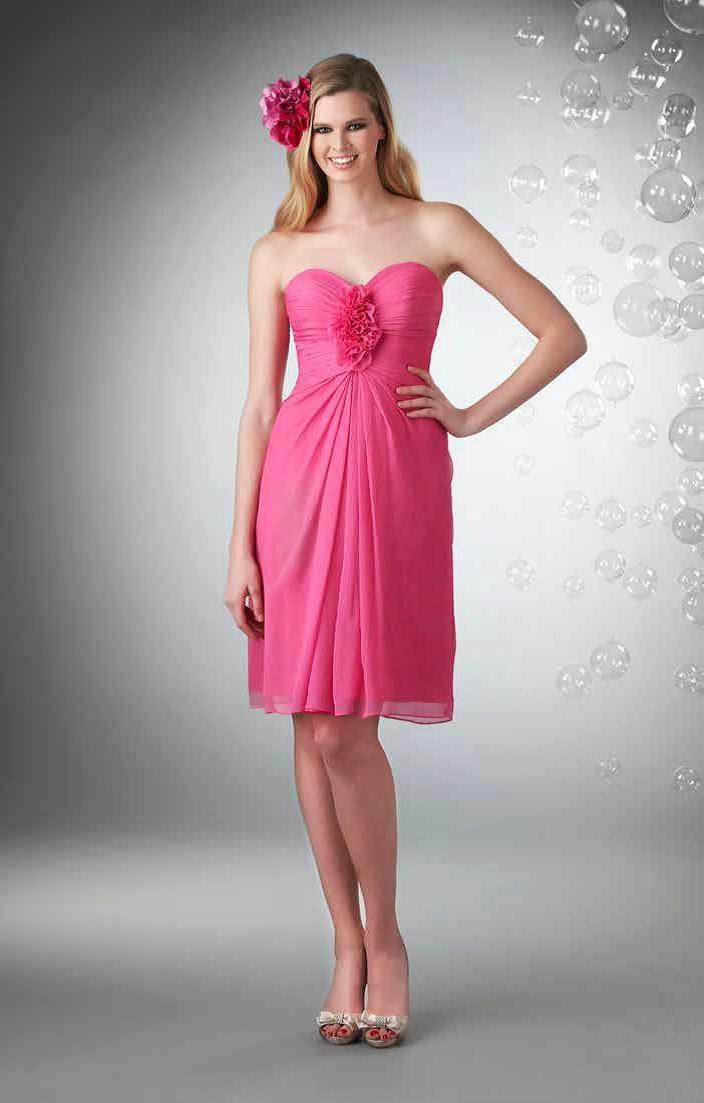 Exclusivos vestidos de fiesta elegantes | Moda y tendencias | 101 ...