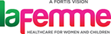 Bike rally commemorates breast cancer awareness drive at Fortis La Femme