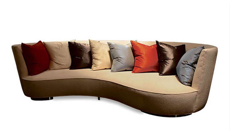 Beautiful Couch Designs - Sofa Design